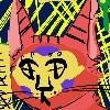 MOONTHEKITTYCAT's avatar