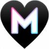 MoontheMew's avatar