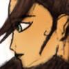 moonthrush's avatar
