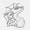 MoonTideTheDragon's avatar