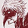 Moontillaa's avatar
