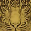 moontoast's avatar