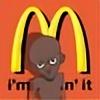 MoonTong's avatar