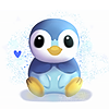 Moontopaz's avatar