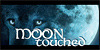 Moontouched