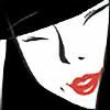Moontowhee's avatar