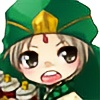 moonu17's avatar