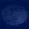 moonunderwater's avatar