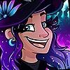 MoonVR's avatar