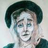 MoonwalkerArtist124's avatar