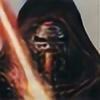 MoonwalkingSiren's avatar