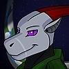 MoonwalkingZear's avatar