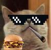 MoonWarIII's avatar