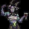 MoonWarrior888's avatar