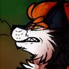 moonwatcher123548's avatar