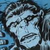 moonwatcher2k1's avatar