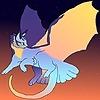 MoonWatcher8's avatar