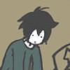 moonwavves's avatar