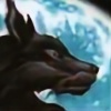 moonwhisperderpy's avatar