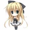 MoonWind-1412's avatar