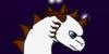 MoonwingARPG