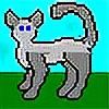 MoonwingofMapleClan's avatar