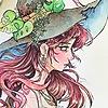 MoonwispArt's avatar