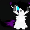 MoonWolf145's avatar