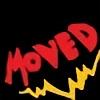 moonwolf33's avatar