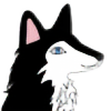 moonwolf3533's avatar