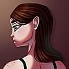 MoonWolf96's avatar