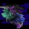 MoonWolfEveryThing's avatar