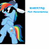 moonwolfluna's avatar