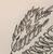 MoonWolfMoon's avatar