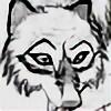 MoonWolfOlea's avatar