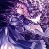 MoonWyvern67's avatar