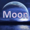 MoonXDD's avatar