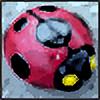 moonxseed's avatar