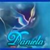 Moony000's avatar