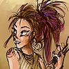 moony0426's avatar