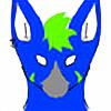 Moony1001's avatar