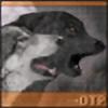 Moony1234's avatar