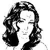 MoonyArsaraidh's avatar