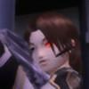 MoonyDash's avatar