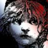 Moonydragon678's avatar