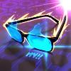 MoonYeah's avatar