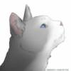 Moonyeclipse's avatar