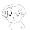 MoonYeun's avatar