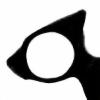 Moonyflower's avatar
