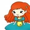 moonyfran's avatar
